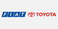 Fiat-Toyota - Repuestos y Accesorios