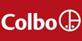 Colbo - Vajilla Gourmet