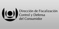 Direccion de Fiscalizacion y Control
