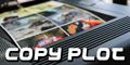 Copy Plot