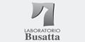 Laboratorio Busatta