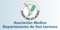 Asociacion Medica