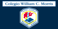Colegio Evangelico William C Morris