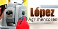 Lopez Agrimensores
