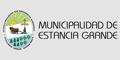 Municipalidad de Estancia Grande