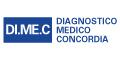 Diagnostico Medico Concordia - Dimec
