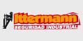 Ittermann - Seguridad Industrial
