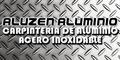 Aluzen Aluminio - Carpinteria de Aluminio - Acero Inoxidable