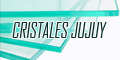 Cristales Jujuy