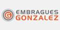 Embragues Gonzalez SRL