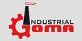 Industrial Goma