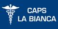 Centro Medico - Caps la Bianca