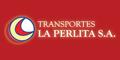 Transportes la Perlita SA