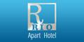 Hotel Rio Apart Hotel SRL