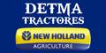Detma Tractores