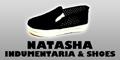 Natasha - Indumentaria & Shoes