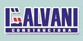 Galvani Constructora