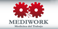 Mediwork