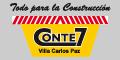 Conte 7