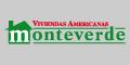 Monteverde Viviendas