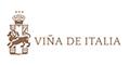 Hotel Viña de Italia
