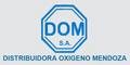 Distribuidora Oxigeno Mendoza