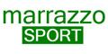 Marrazzo Sport