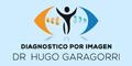 Diagnostico Por Imagen Dr Hugo Garagorri