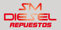 Sm Diesel - Repuestos