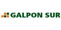 Galpon Sur