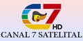 Canal 7 Satelital