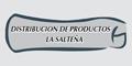 Distribuciones Pergamino SA