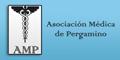 Asociacion Medica de Pergamino