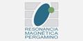 Resonancia Magnetica Pergamino