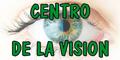 Centro de la Vision