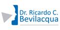 Dr Ricardo C Bevilacqua