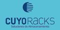 Cuyo Racks - Soluciones de Almacenamiento
