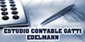 Estudio Contable Gatti - Edelmann