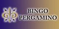 Bingo Pergamino