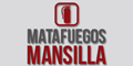 Matafuegos Mansilla