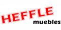 Heffle Muebles
