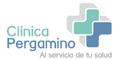 Clinica Pergamino SA