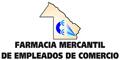 Farmacia Mercantil de Empleados de Comercio