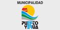 Municipalidad de Puerto Yerua