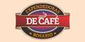 Expendedoras de Cafe Rosario - Servicios a Empresas
