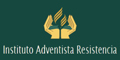 Instituto Adventista de Resistencia