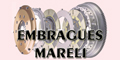 Embragues Mareli