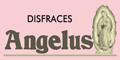 Disfraces Angelus