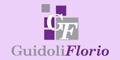 Guidoli Florio SRL - Sanitarios