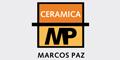 Ceramica Marcos Paz